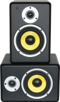 "PDSM5 Active Studio Monitor 5"" - Pair"