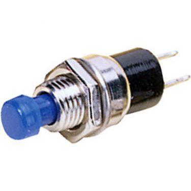 Ringetryk blå M-412/BL