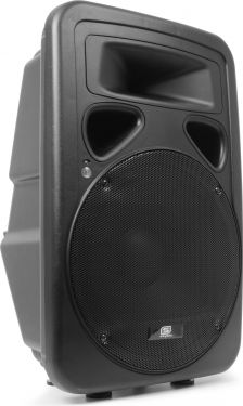 SP1500ABT Hi-End Active Speaker 15""