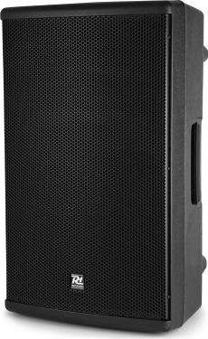 "PD415A Bi-amplified Active Speaker 15"" 1400W"