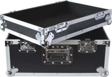 PD-FC6 Equipment Flightcase