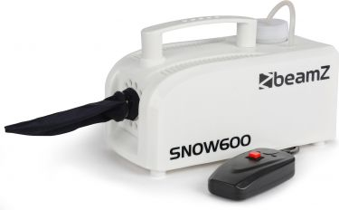 SNOW600 Snow machine