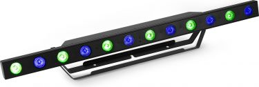 LCB155 LED Bar Pixel Control