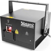 Phantom 5000 Pure Diode Laser RGB Analog