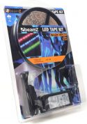 LED Tape Kit 5m Warm White 60 LEDs/m IP65