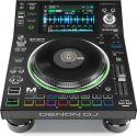 Denon DJ SC5000M Prime Media Player, Professional DJ Media Player w...