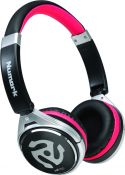 Numark HF150, Collapsible DJ Headphones