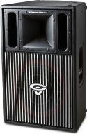 Cerwin Vega CVP-1152X, CVP series Mens ikke-forstærkede højtalere n...