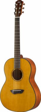 Yamaha CSF1M FOLK GUITAR (VINTAGE NATURAL)