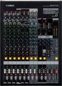Yamaha MGP12X ANALOG MIXER (MGP12X //E)