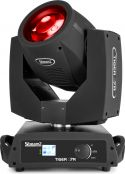Tiger E 7R Moving Head