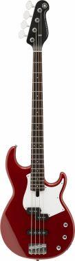 Yamaha BB234 ELECTRIC BASS (RASPBERRY RED)
