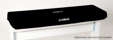 Yamaha SDC310 DUSTCOVER 310 (125CM TO 150CM)