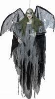 Europalms Halloween Figure Harpyie, 170cm