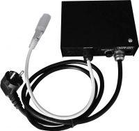 Eurolite Controller Pro LED Neon Flex 230V EC RGB