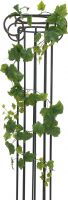 Europalms Grape Ivy Garland, Premium, 180cm