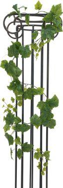 Europalms Grape Ivy Garland, Premium, 180cm