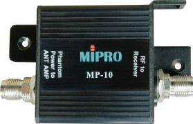 Mipro PSU for antenne booster AT70 & AT90
