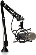 Røde studio-arm til mikrofon