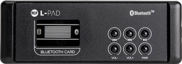 RCF Livepad Bluetooth modul