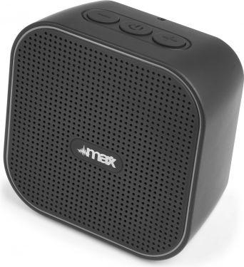 MX1 Transportabel Bluetooth Højtaler