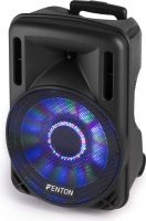 "FT12LED Active Speaker 12"" 700W"
