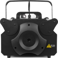 S3500 Smoke Machine DMX