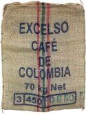 Kaffesæk
