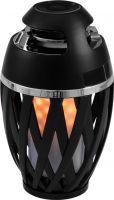 Eurolite AKKU FL-1 LED Flamelight