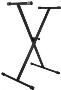 On-Stage Stands Keyboard X-stativ