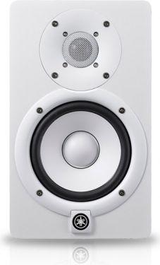 Yamaha HS5 W POWERED SPEAKER SYSTEM (HS5 W E)