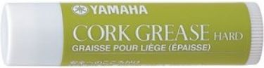 Yamaha CORK GREASE MAINTENANCE MATERIAL (STICK 5G 04)
