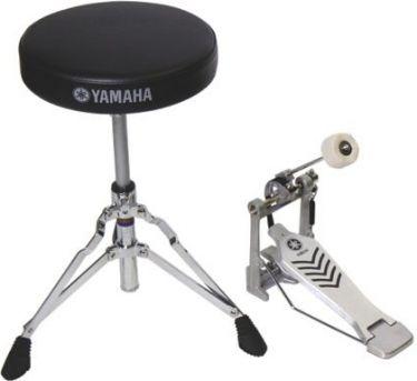 Yamaha FPDS2A HARDWARE SET
