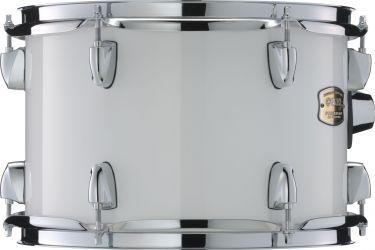 Yamaha SBB1815 STAGE CUSTOM BIRCH (PURE WHITE)