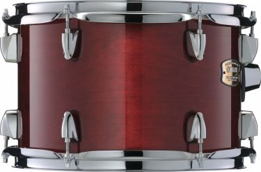 Yamaha SBB2017 STAGE CUSTOM BIRCH (CRANBERRY RED)