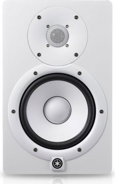 Yamaha HS7IW POWERED SPEAKER SYSTEM (HS7IW E)