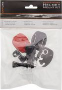 Camlink Action Camera Mount Kit Helmet, CL-ACMK10