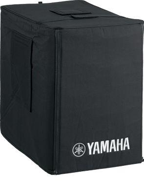 Yamaha SPCVR-12S01 SPEAKER ACCESSORY COVE (SPCVR-12S01 Y)