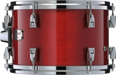 Yamaha AMT1412 ABSOLUTE MAPLE HYBRID (RED AUTUMN)