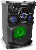"""LIVE101 Party Station 10"""" 400W"""