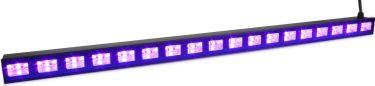 BUV183 LED UV Bar