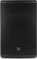 "PD415P Passive Speaker 15"" 1400W"