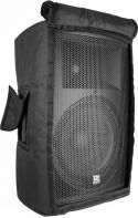 PD412SC Speaker Cover deluxe for PD412