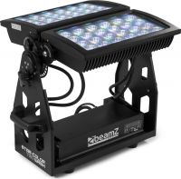 Star-Color 720 Double Wash Light