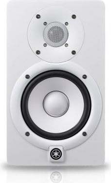Yamaha HS5IW POWERED SPEAKER SYSTEM (HS5IW E)