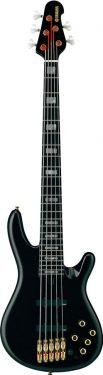 Yamaha BBNE2 ELECTRIC BASS (BLACK / CASE)