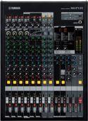 Music Mixers, Yamaha MGP12X ANALOG MIXER (MGP12X //E)