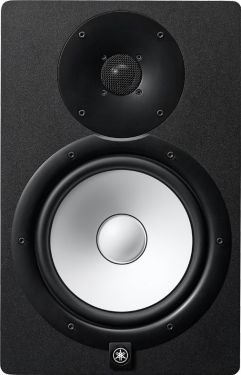 Yamaha HS8 POWERED SPEAKER SYSTEM (HS8 E)