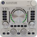 Arturia AudioFuse CL. Silver, AudioFuse is the revolutionary next-g