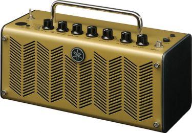 Yamaha THR5AH GUITAR AMP (VINTAGE GOLD)